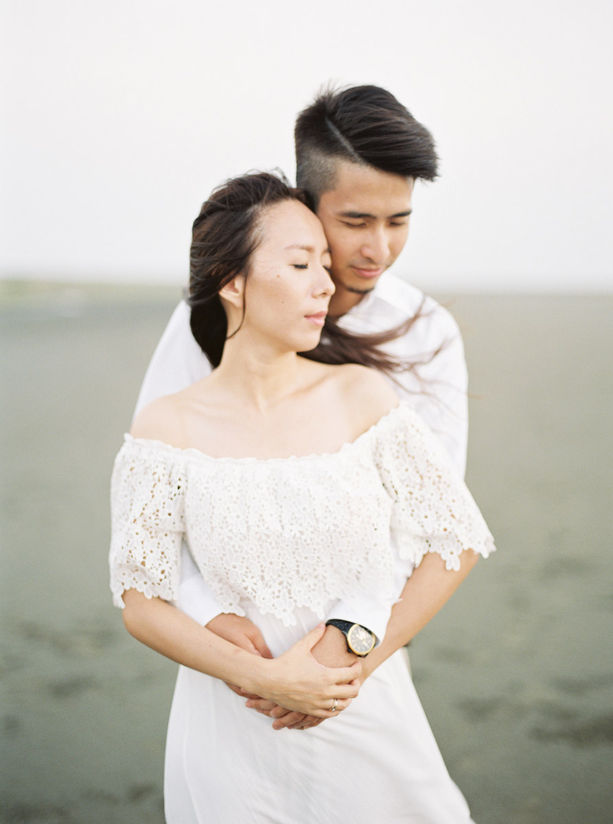 film-wedding-editorial-photographer-markhong-engagement-0030