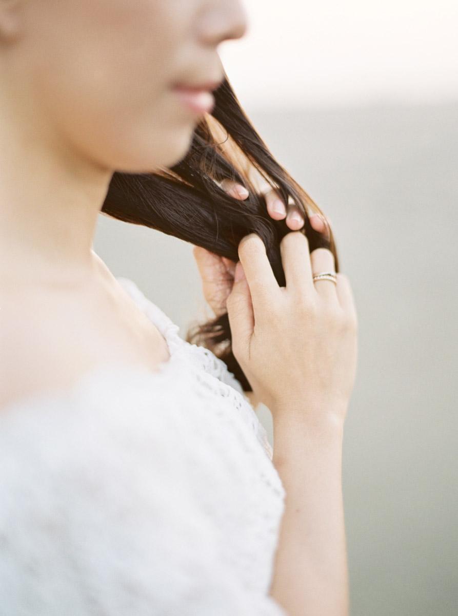 film-wedding-editorial-photographer-markhong-engagement-0034
