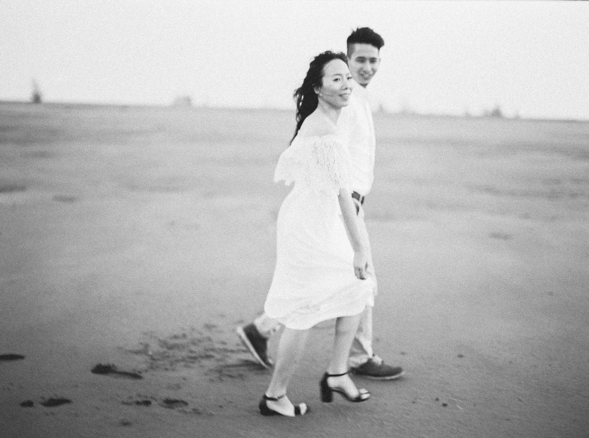 film-wedding-editorial-photographer-markhong-engagement-0036