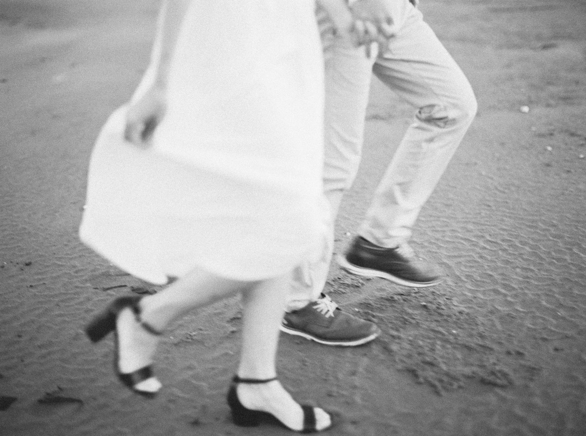 film-wedding-editorial-photographer-markhong-engagement-0037