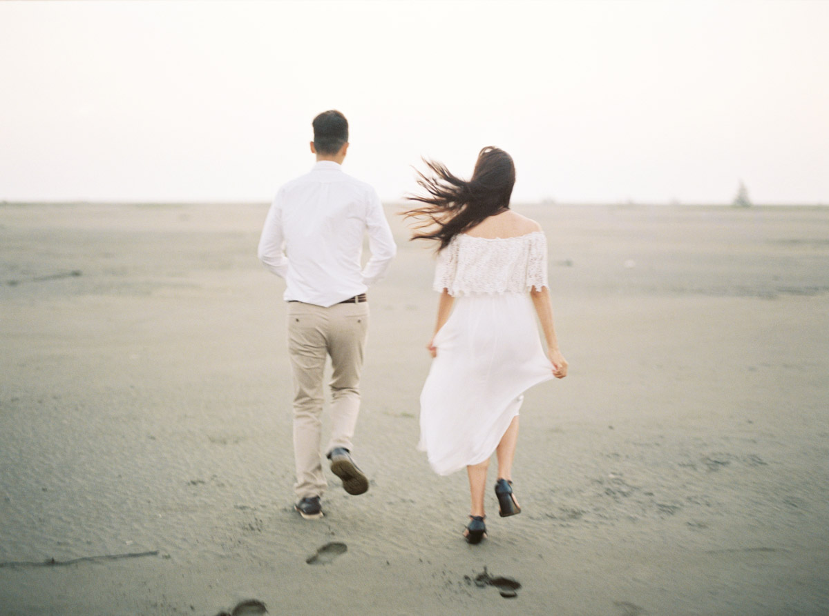 film-wedding-editorial-photographer-markhong-engagement-0038