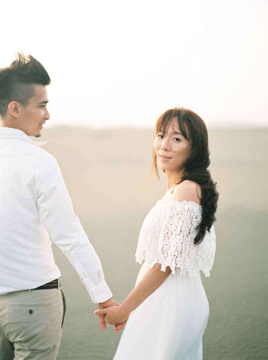 film-wedding-editorial-photographer-markhong-engagement-0039