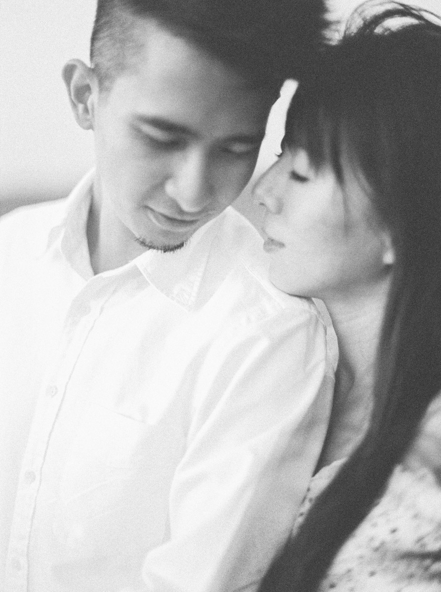film-wedding-editorial-photographer-markhong-engagement-0041