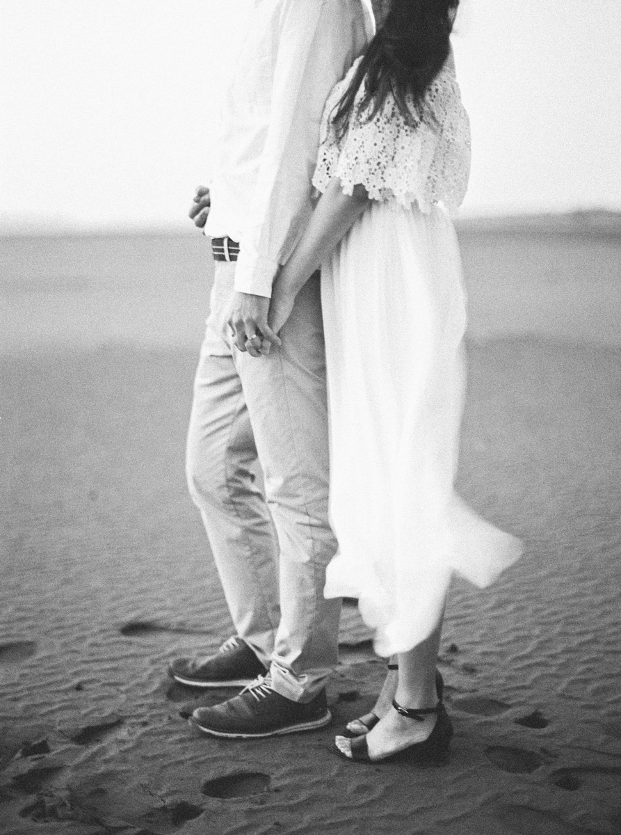 film-wedding-editorial-photographer-markhong-engagement-0042