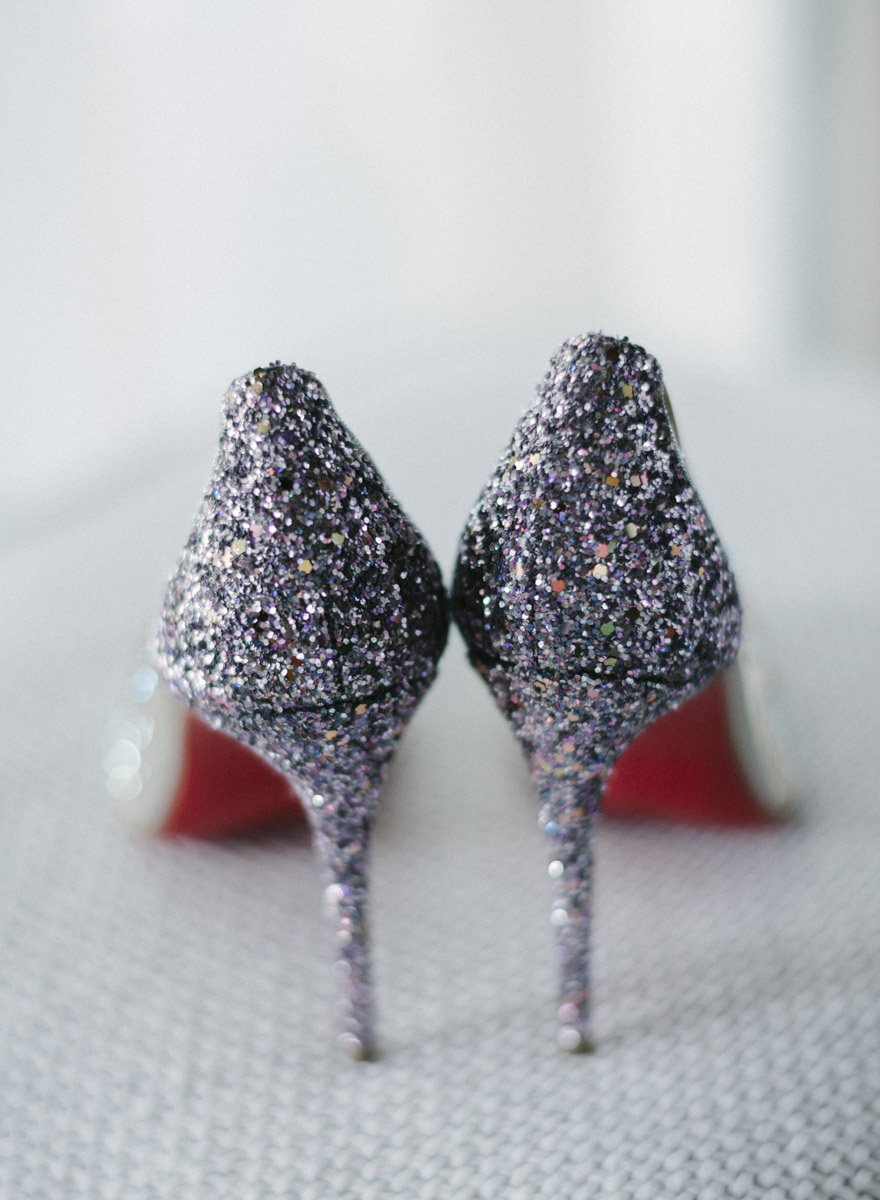蘇美島婚禮0005