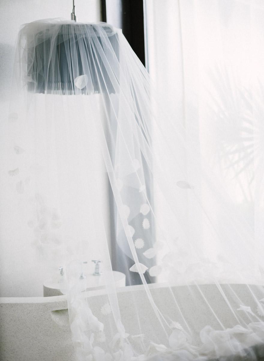蘇美島婚禮0007