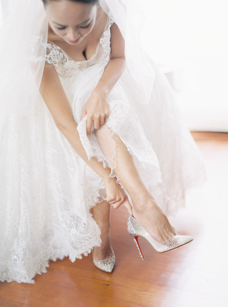 蘇美島婚禮0011