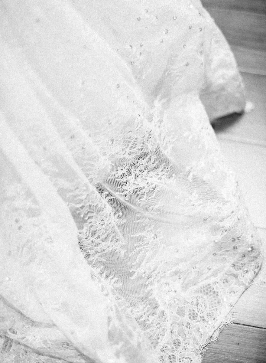 蘇美島婚禮0012