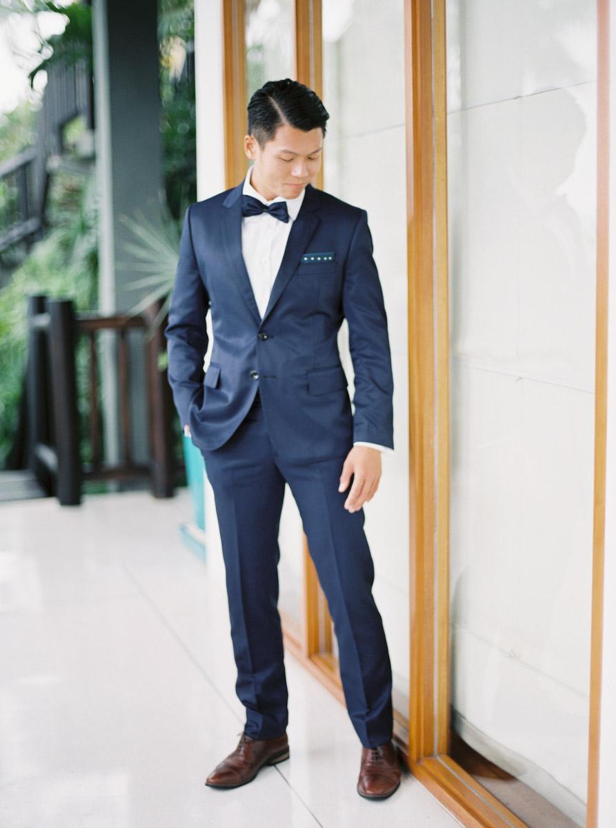 蘇美島婚禮0023