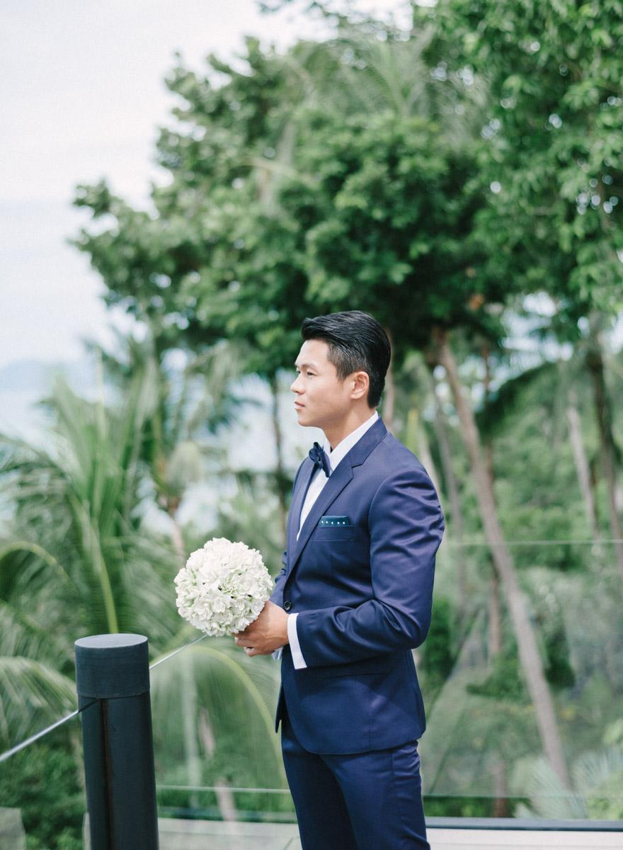 蘇美島婚禮0027