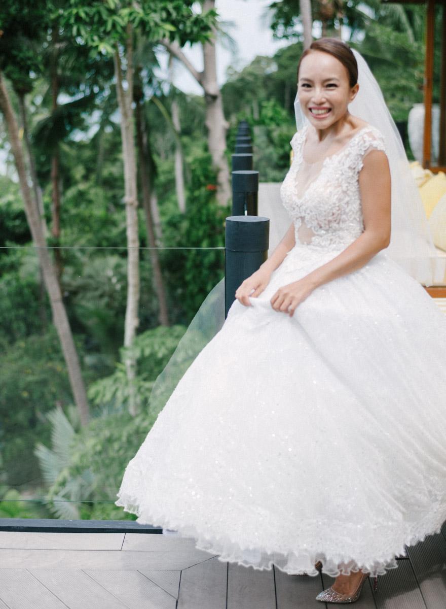 蘇美島婚禮0028