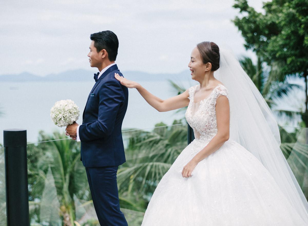 蘇美島婚禮0029