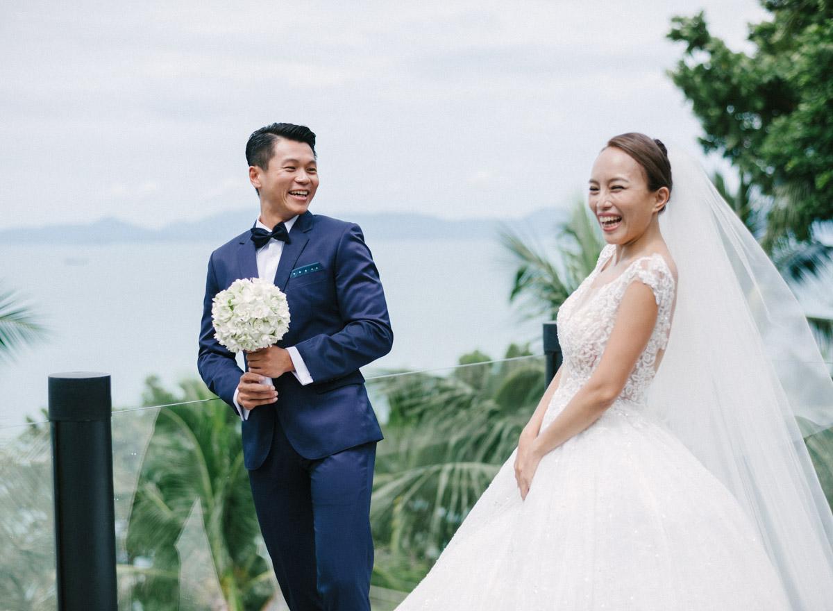 蘇美島婚禮0030