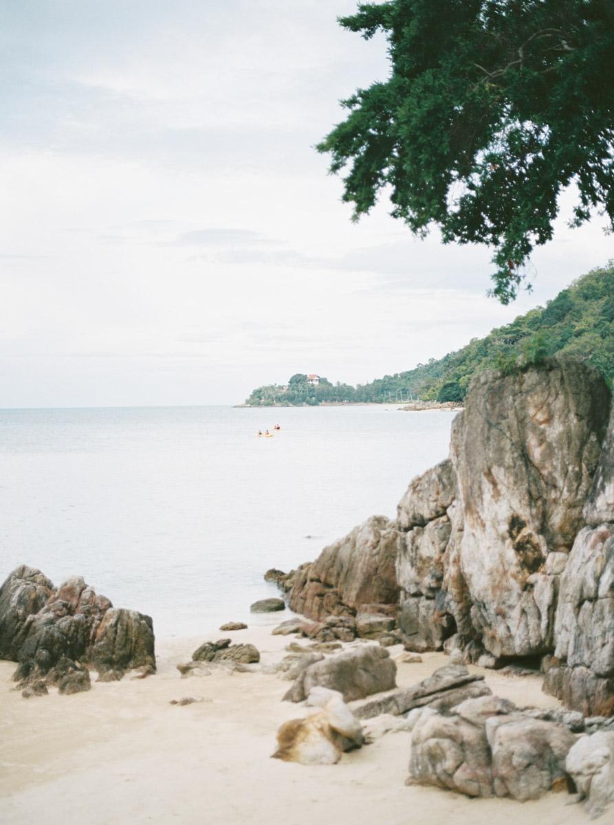 蘇美島婚禮0033