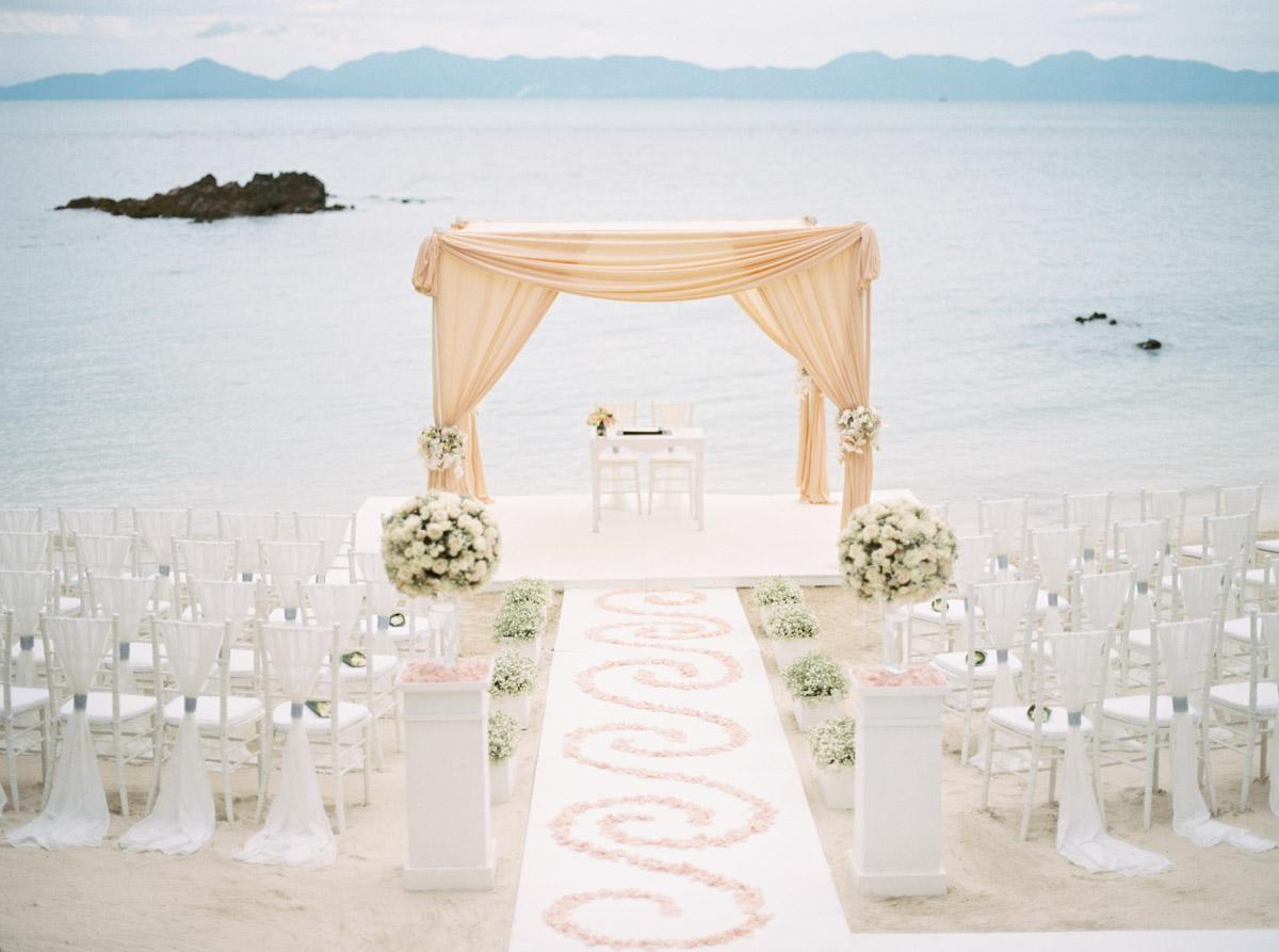 蘇美島婚禮0034