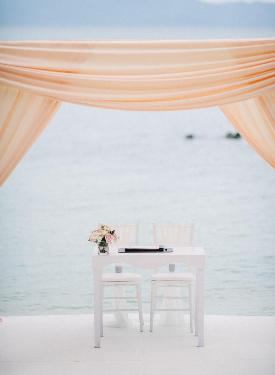 蘇美島婚禮0036