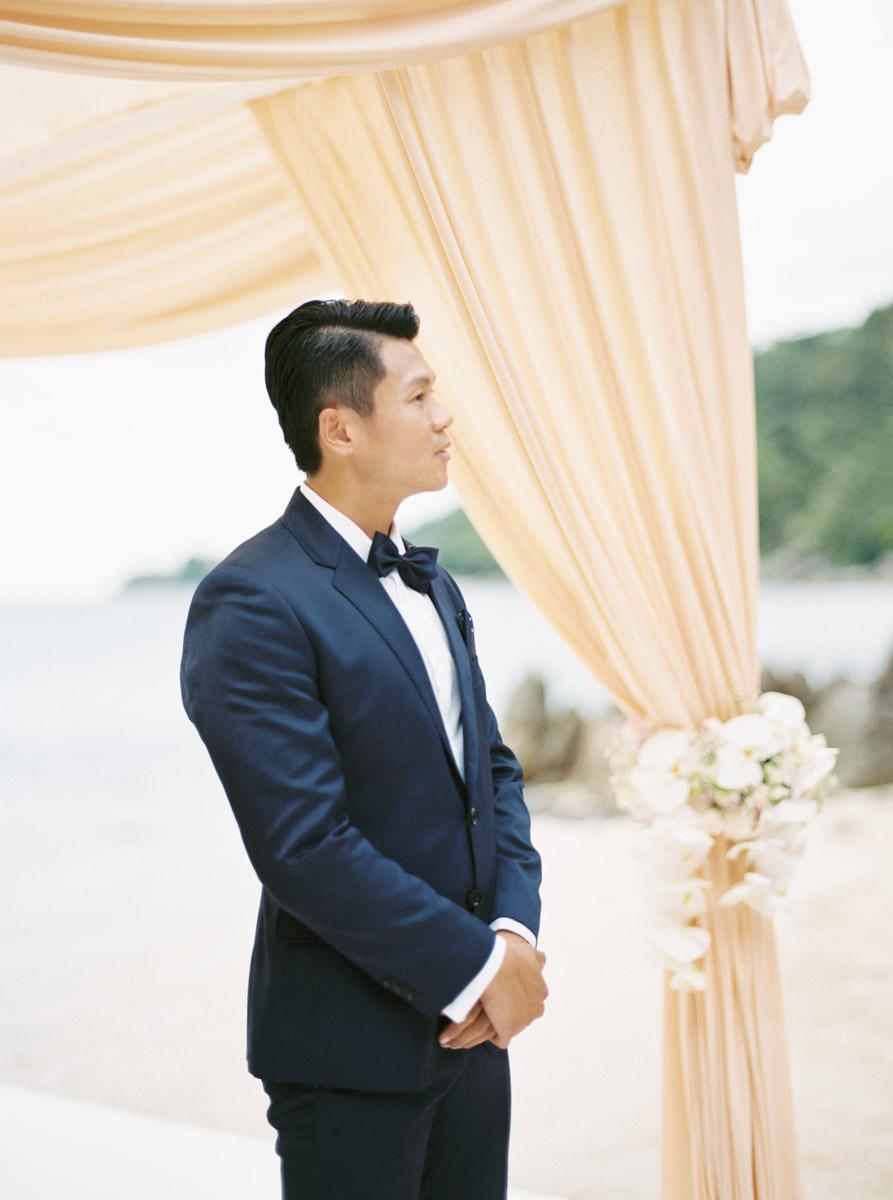 蘇美島婚禮0037