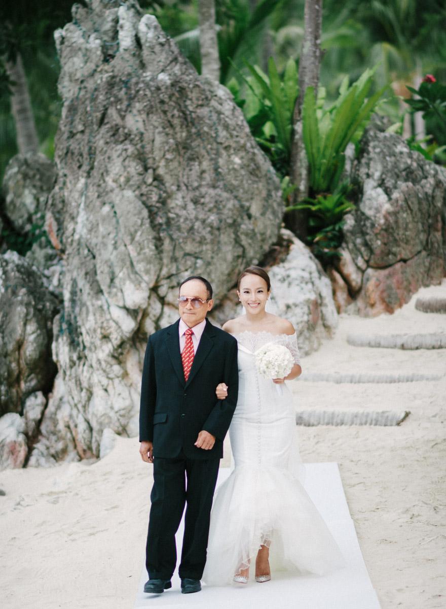 蘇美島婚禮0038