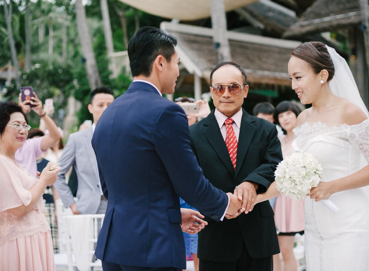 蘇美島婚禮0040