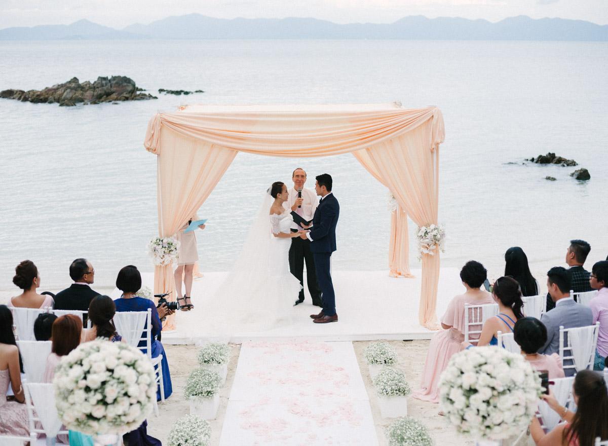 蘇美島婚禮0042