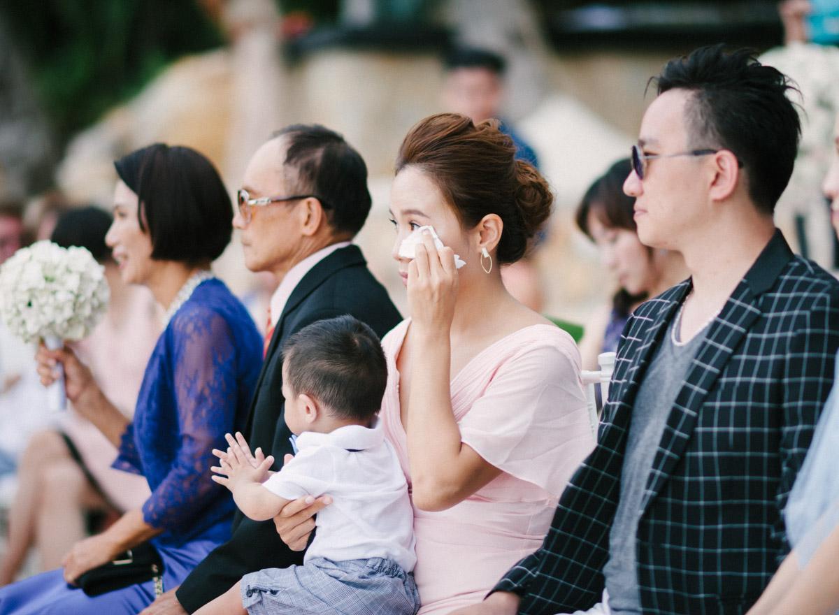 蘇美島婚禮0043