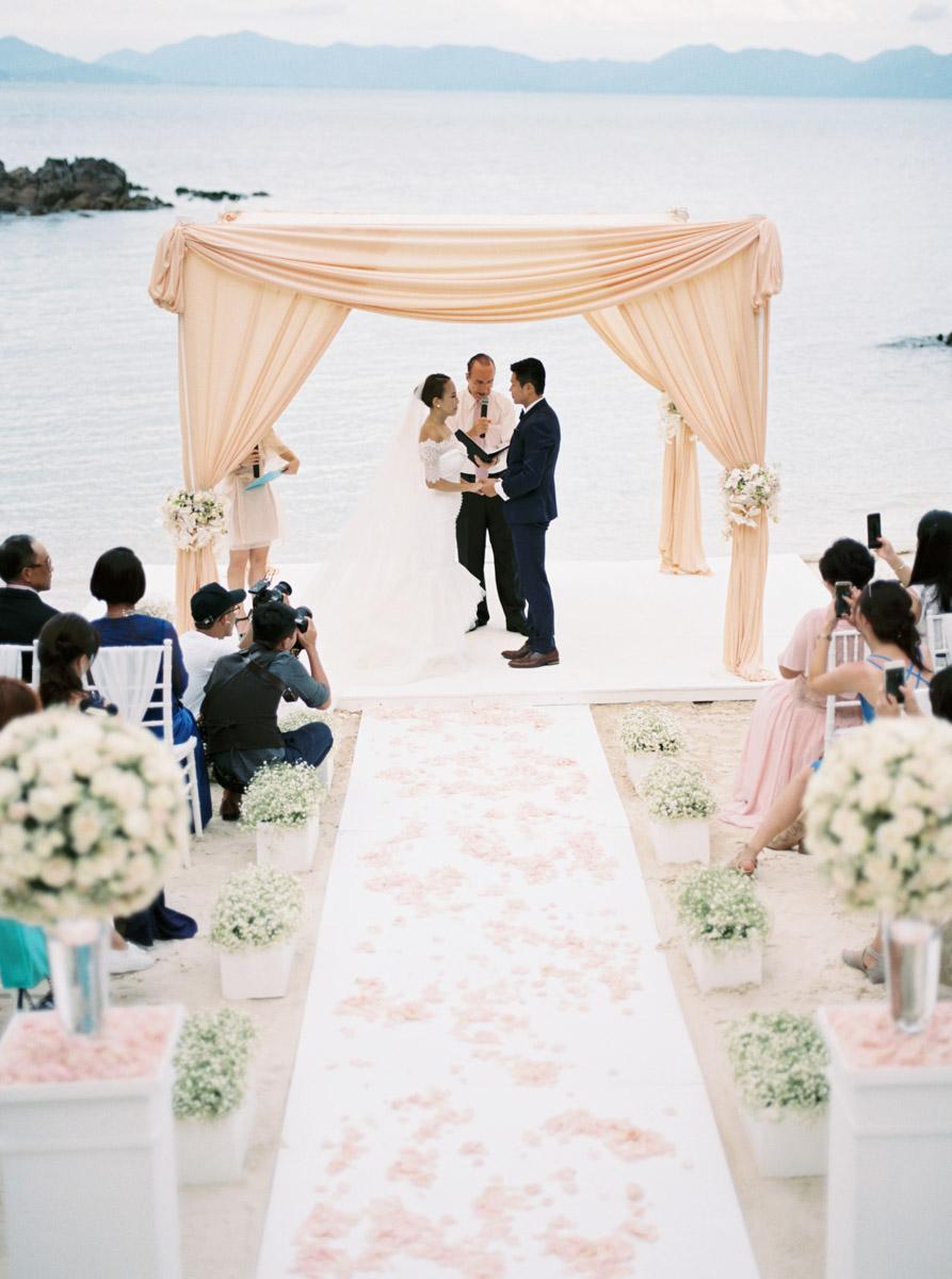 蘇美島婚禮0044