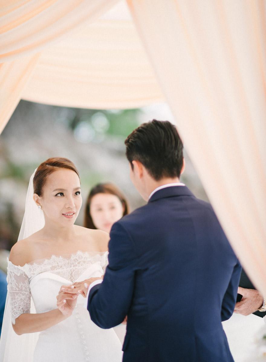 蘇美島婚禮0045