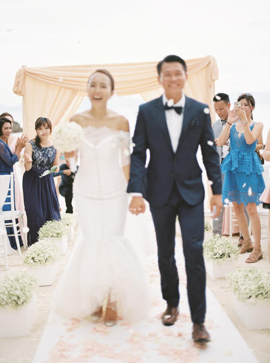 蘇美島婚禮0047