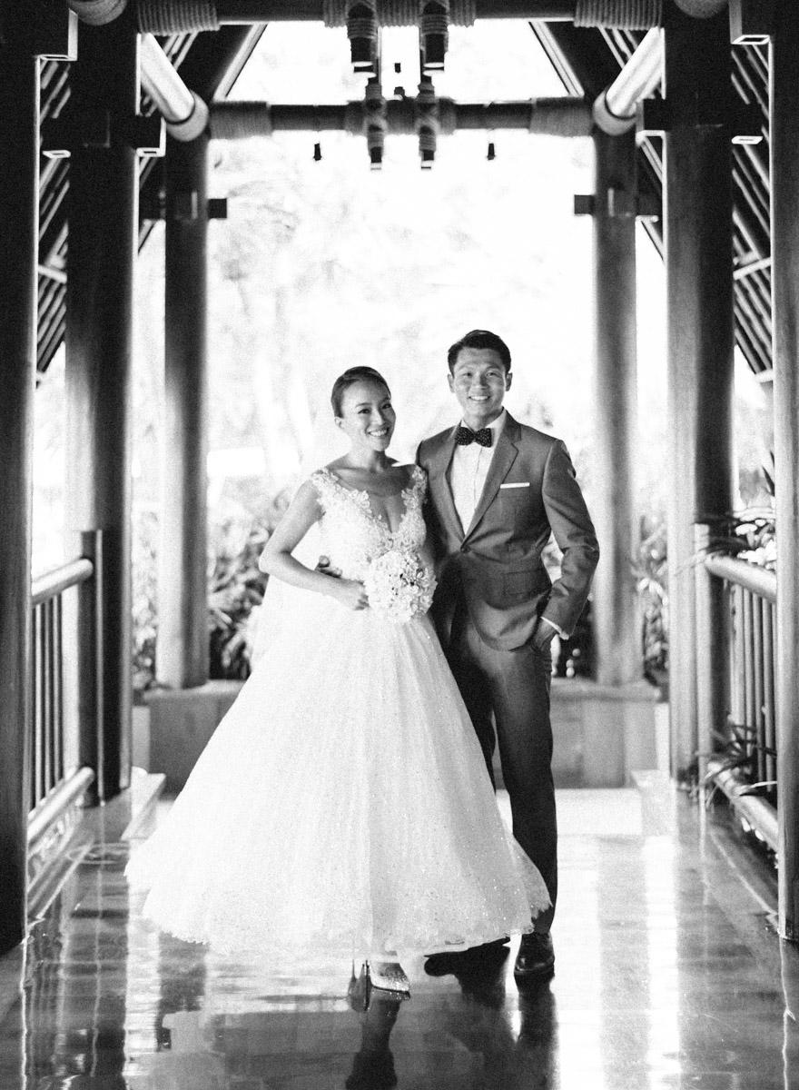 蘇美島婚禮0053