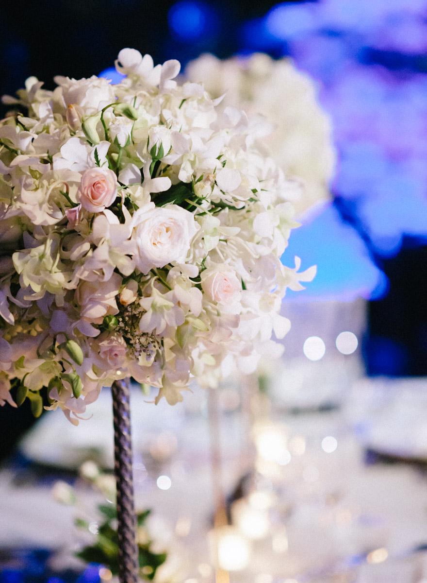 蘇美島婚禮0057