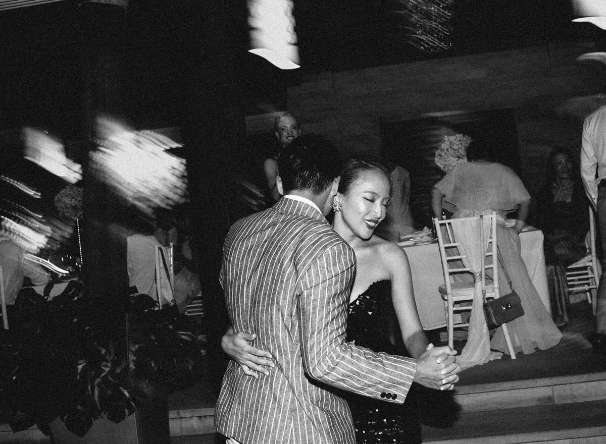 蘇美島婚禮0059