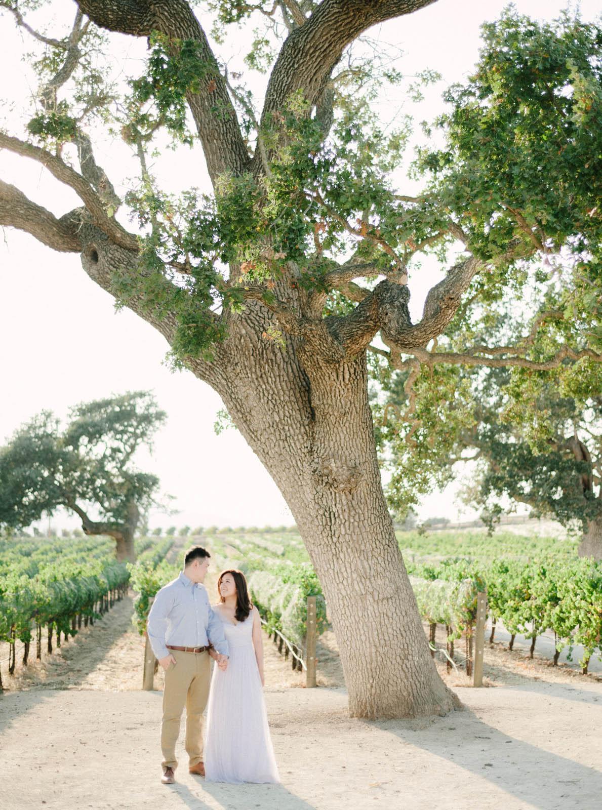 加州婚紗-美式-Sunstone-fine-art
