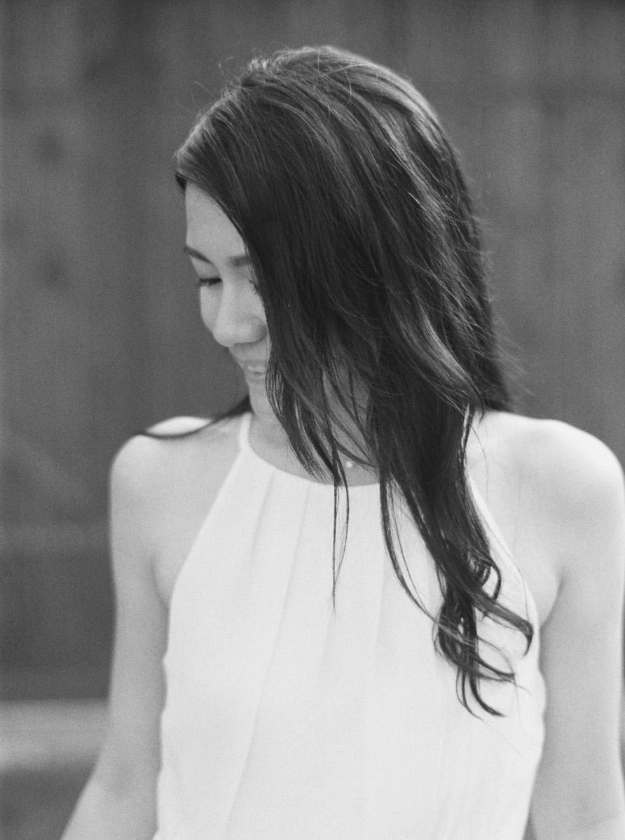 黛安莊園-便服婚紗-美式婚紗