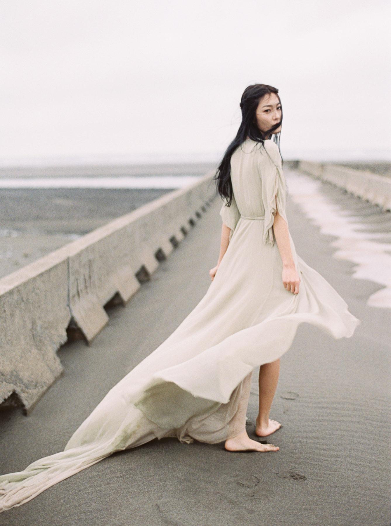 Classic-Jo-婚紗
