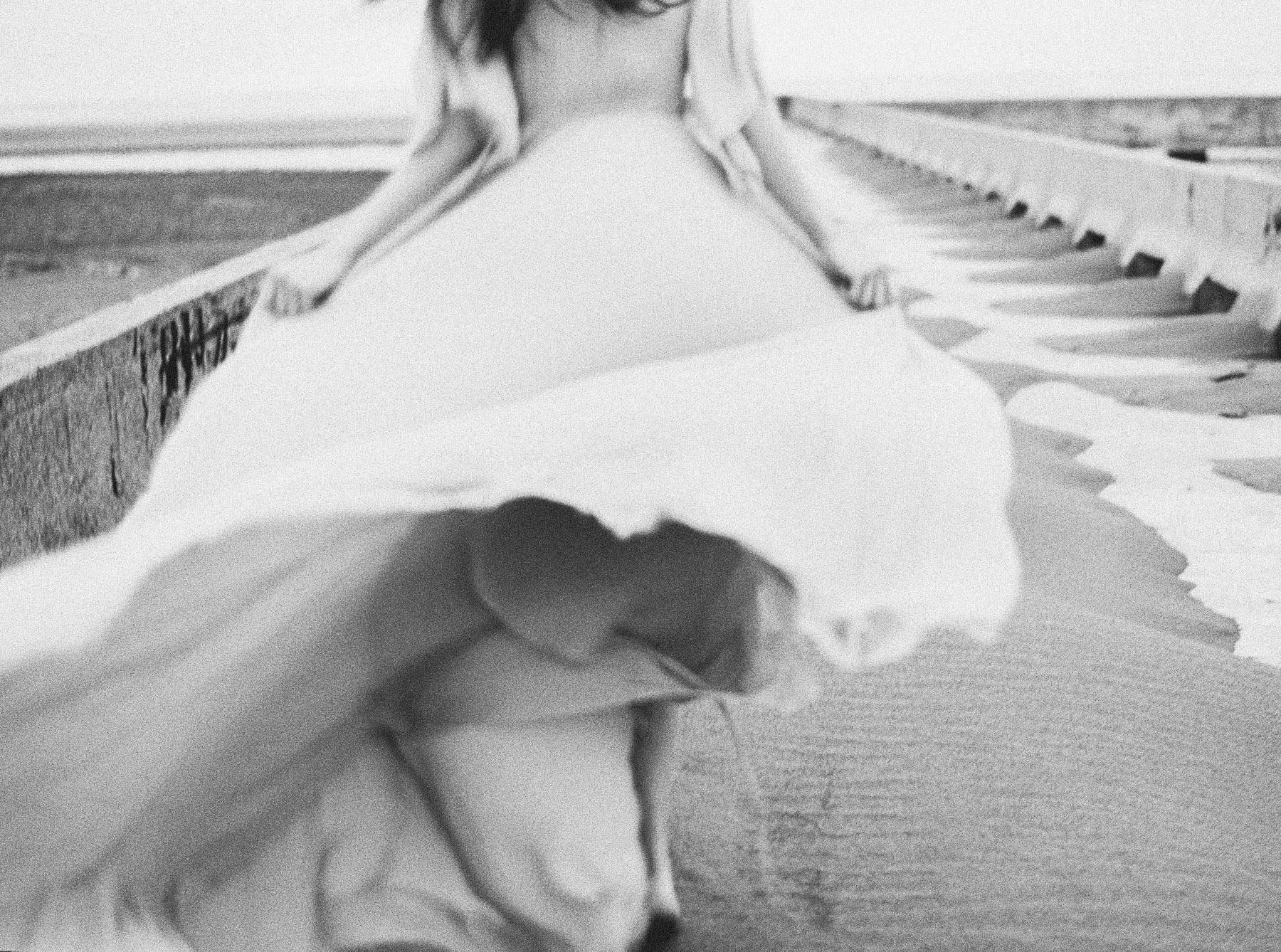 Fine Art 婚紗