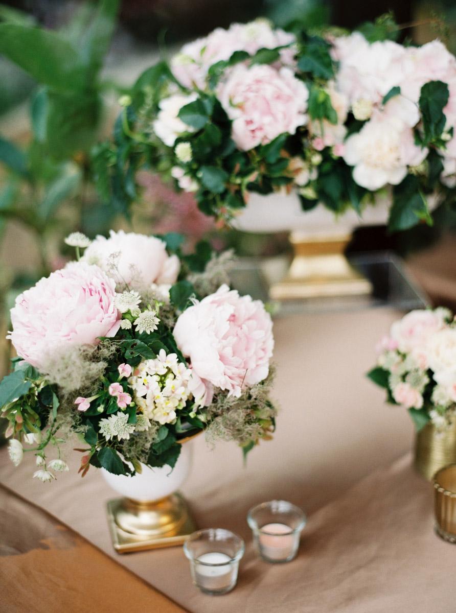 戶外美式婚禮-蘿莎會館2-美式婚禮3