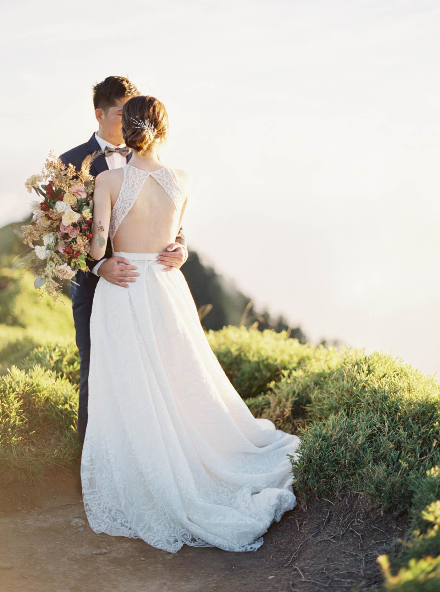 Le Chic Bridal 婚紗