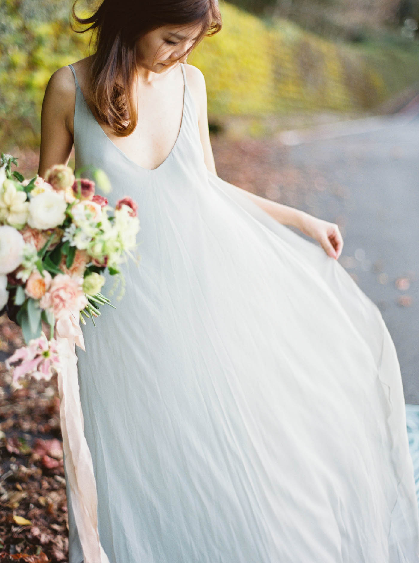 class jo 婚紗