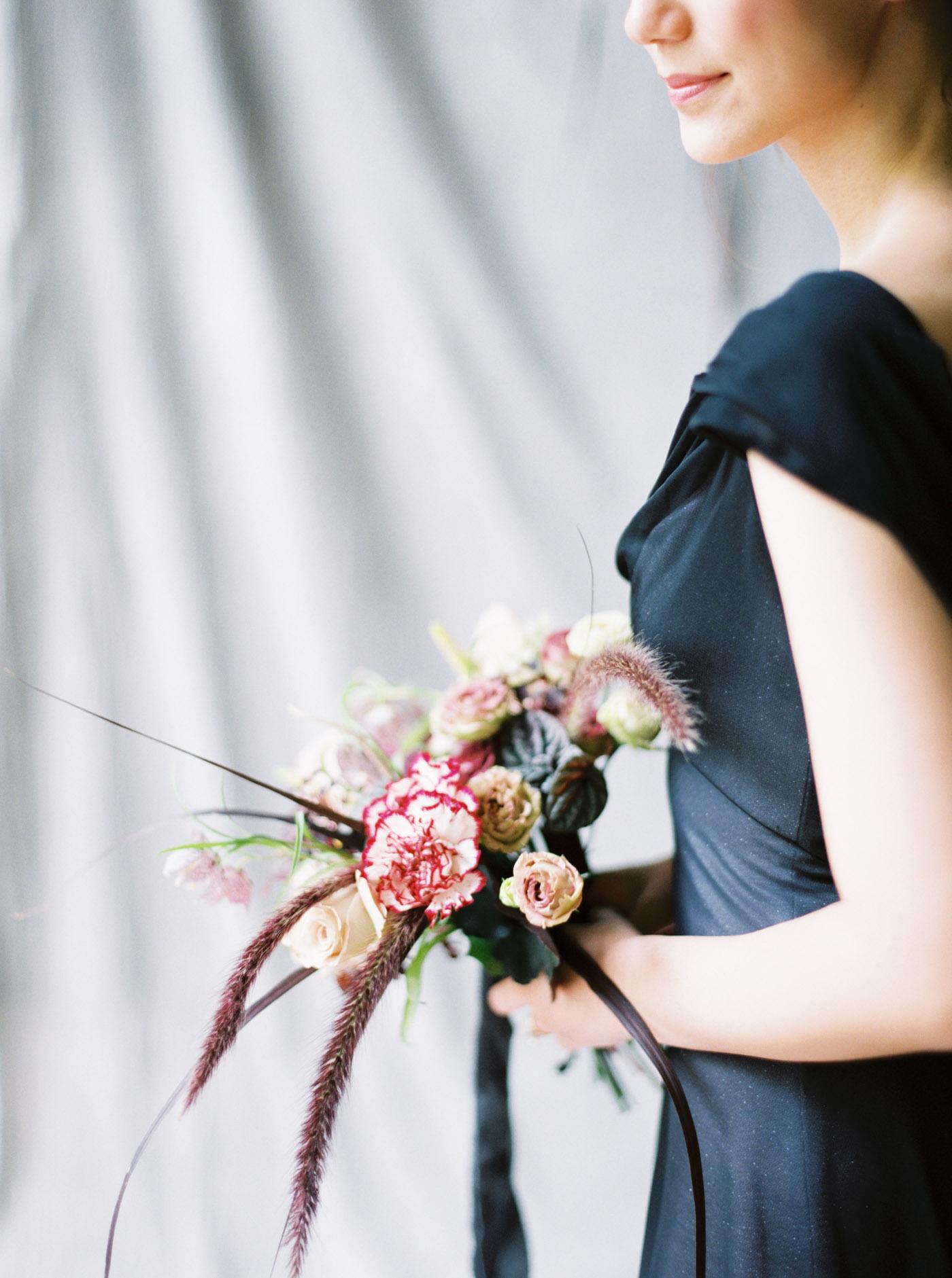Fine Art 美式婚紗