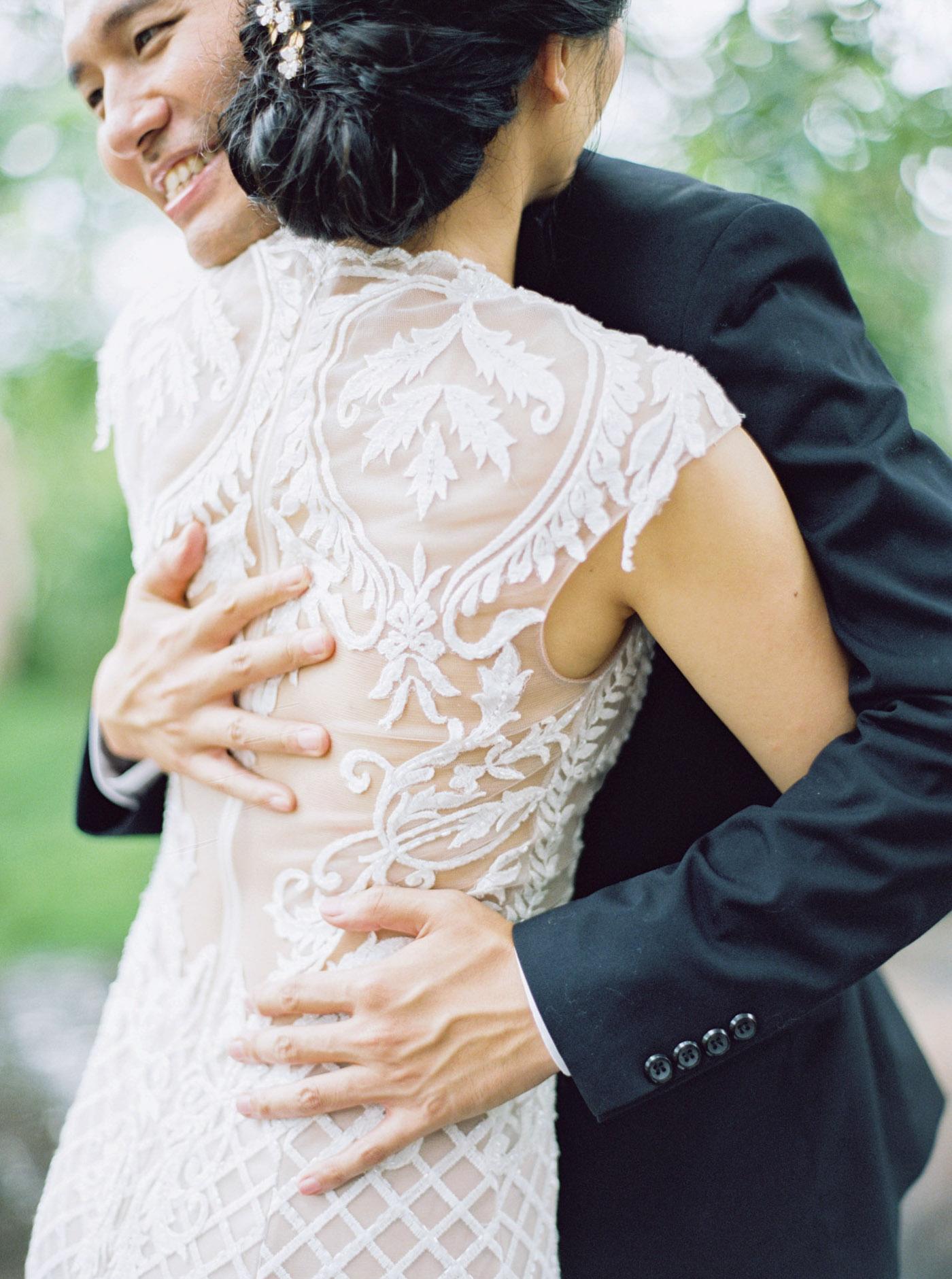 美式婚紗-STAGE-fine-art -Mark-唯諾禮服婚紗