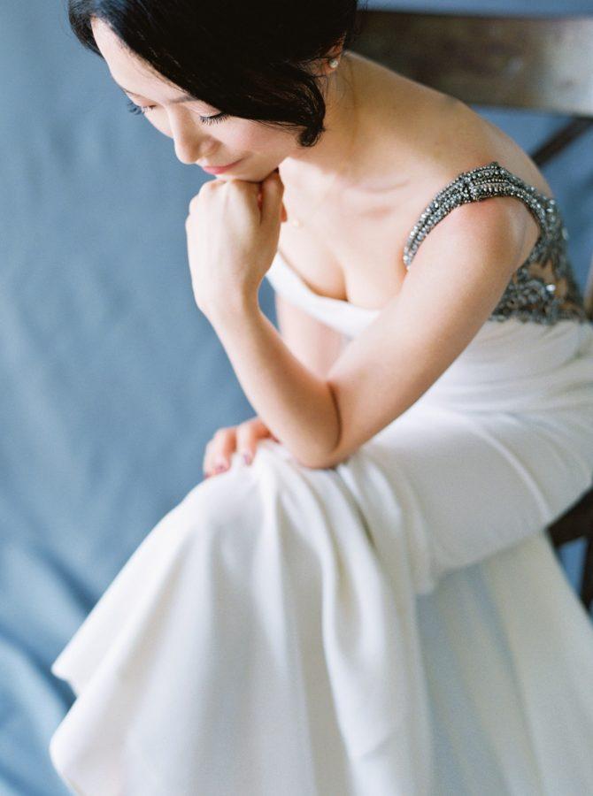KA-Les-Noces-Bridal-Couture
