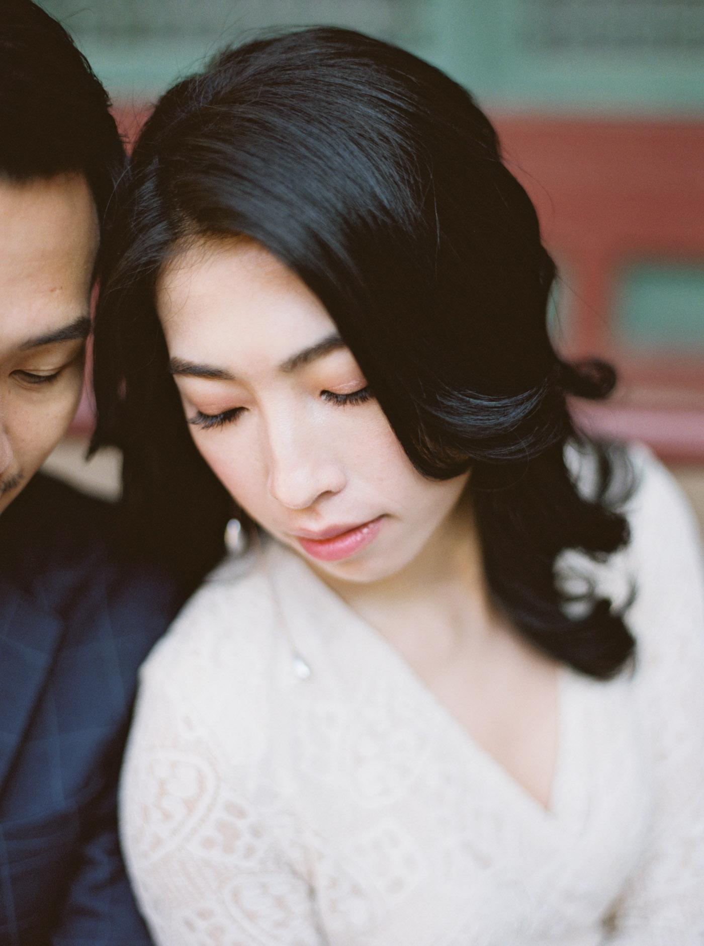 首爾婚紗2