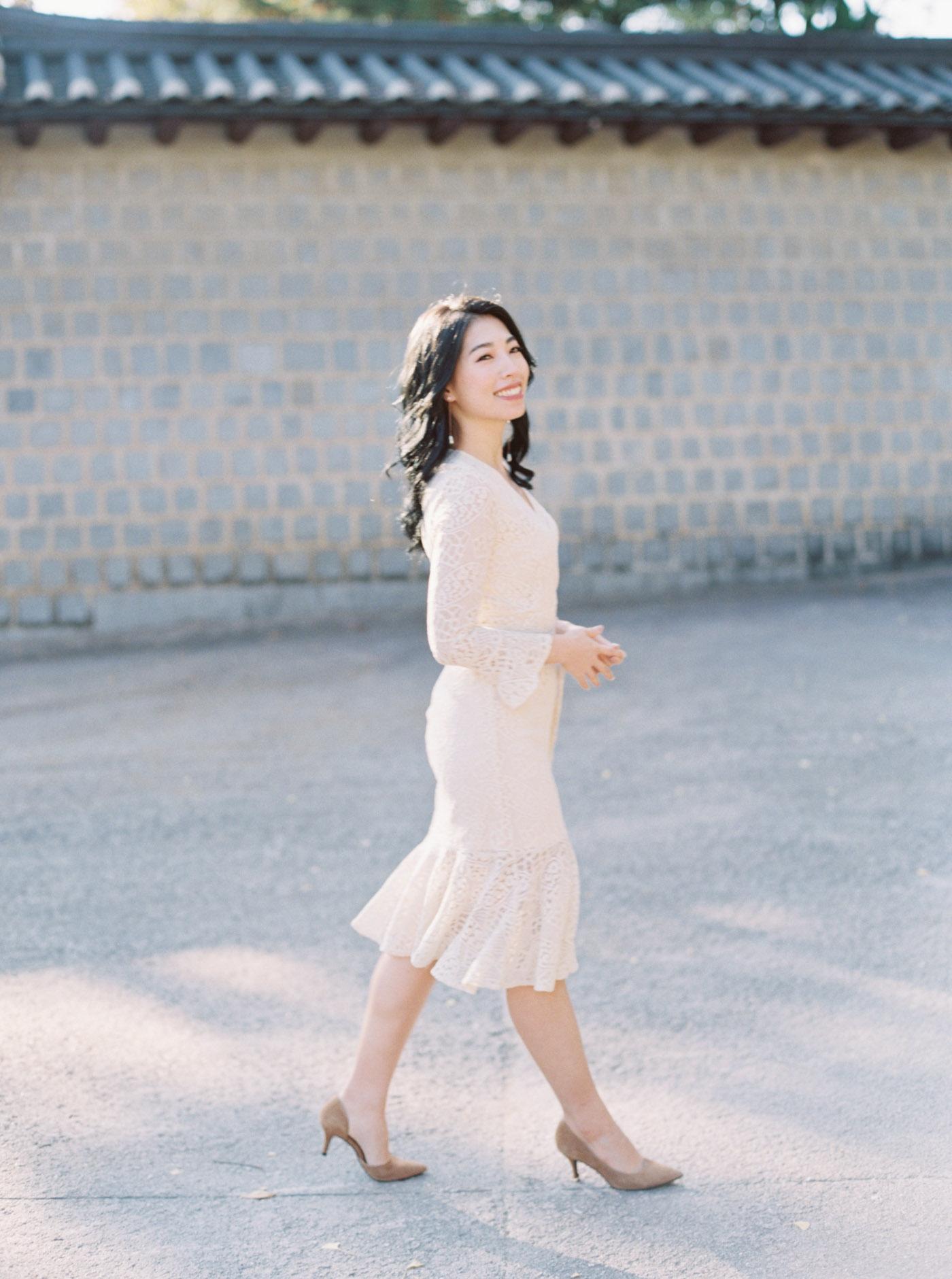 首爾婚紗4