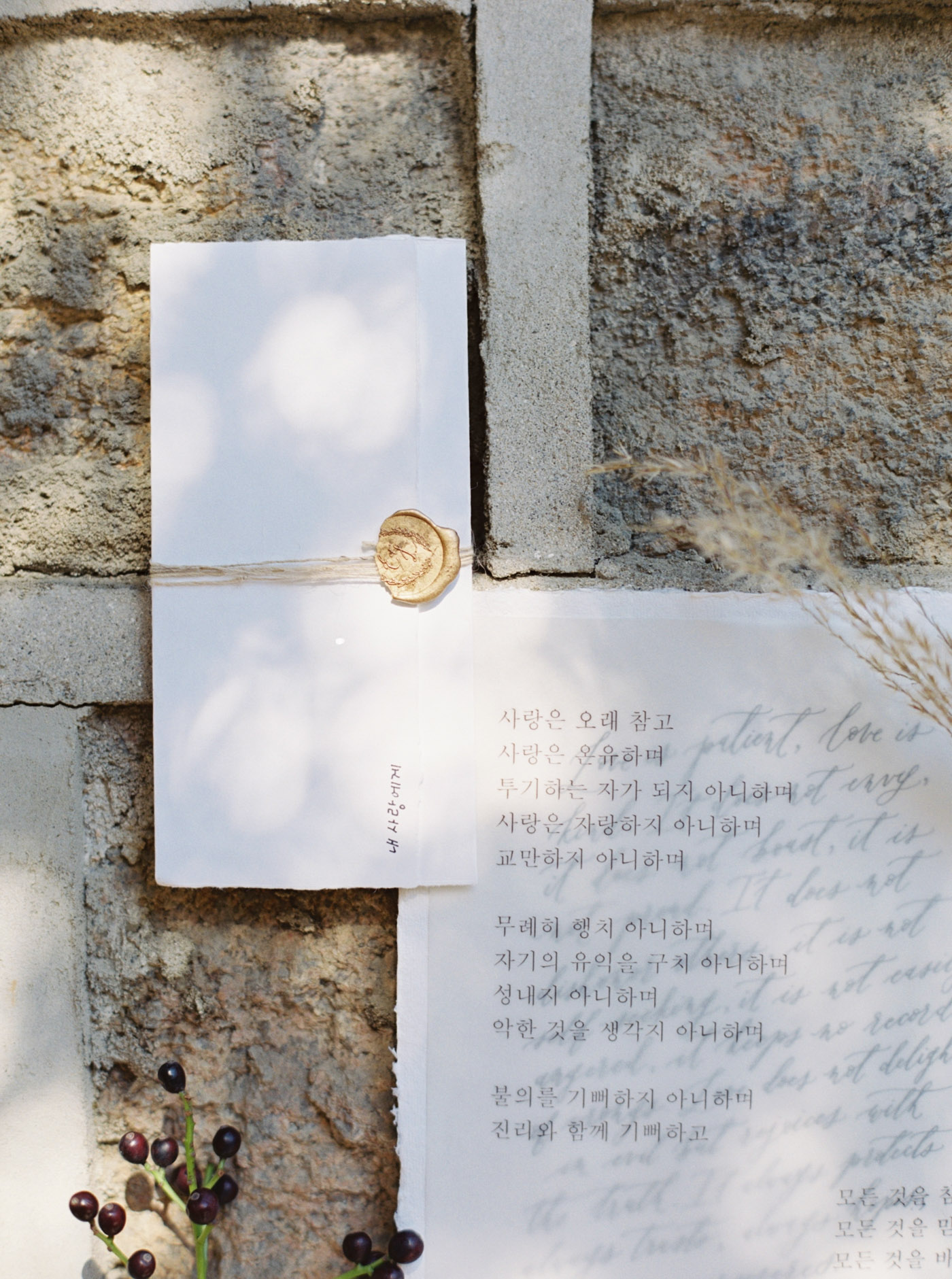 首爾-婚紗