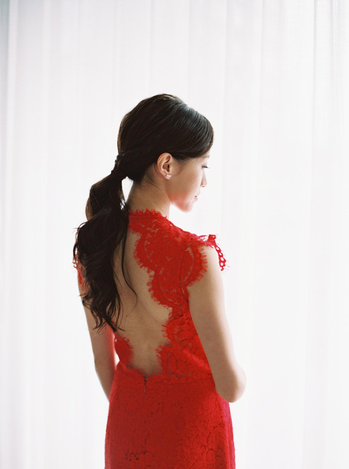 萬豪美式婚禮-Elieen-STAGE-Mark