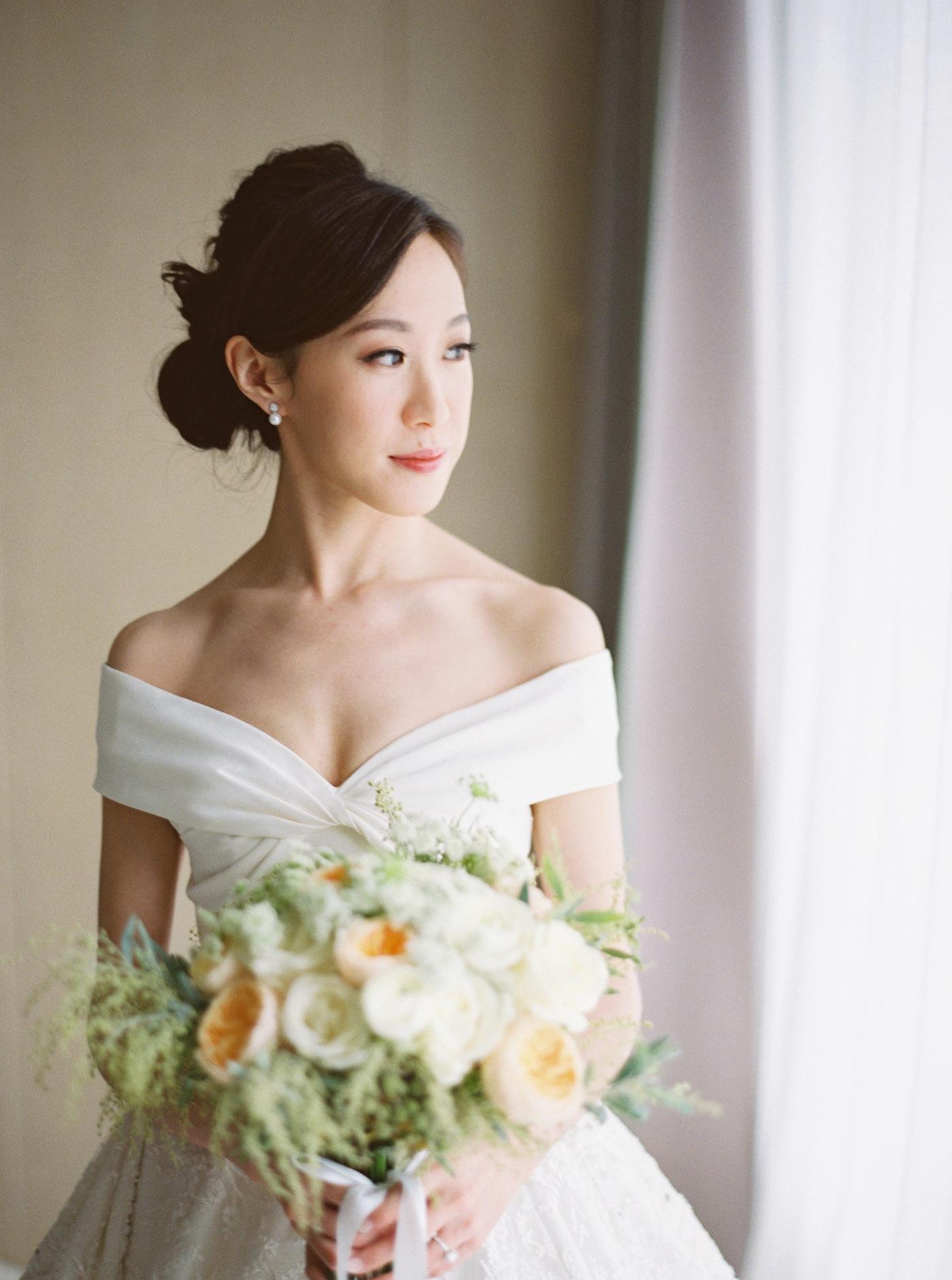 萬豪美式婚禮-蒂米琪婚紗-STAGE-Mark