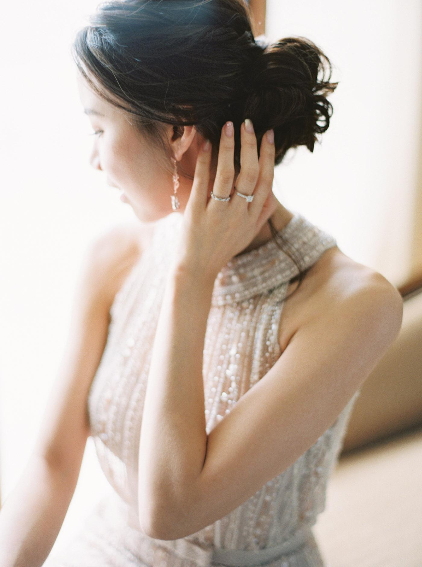 文華東方酒店婚禮-婚禮-STAGE-Mark