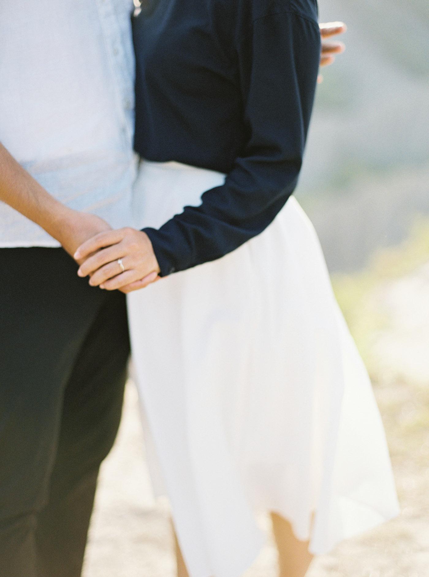 逆光-月世界-婚紗