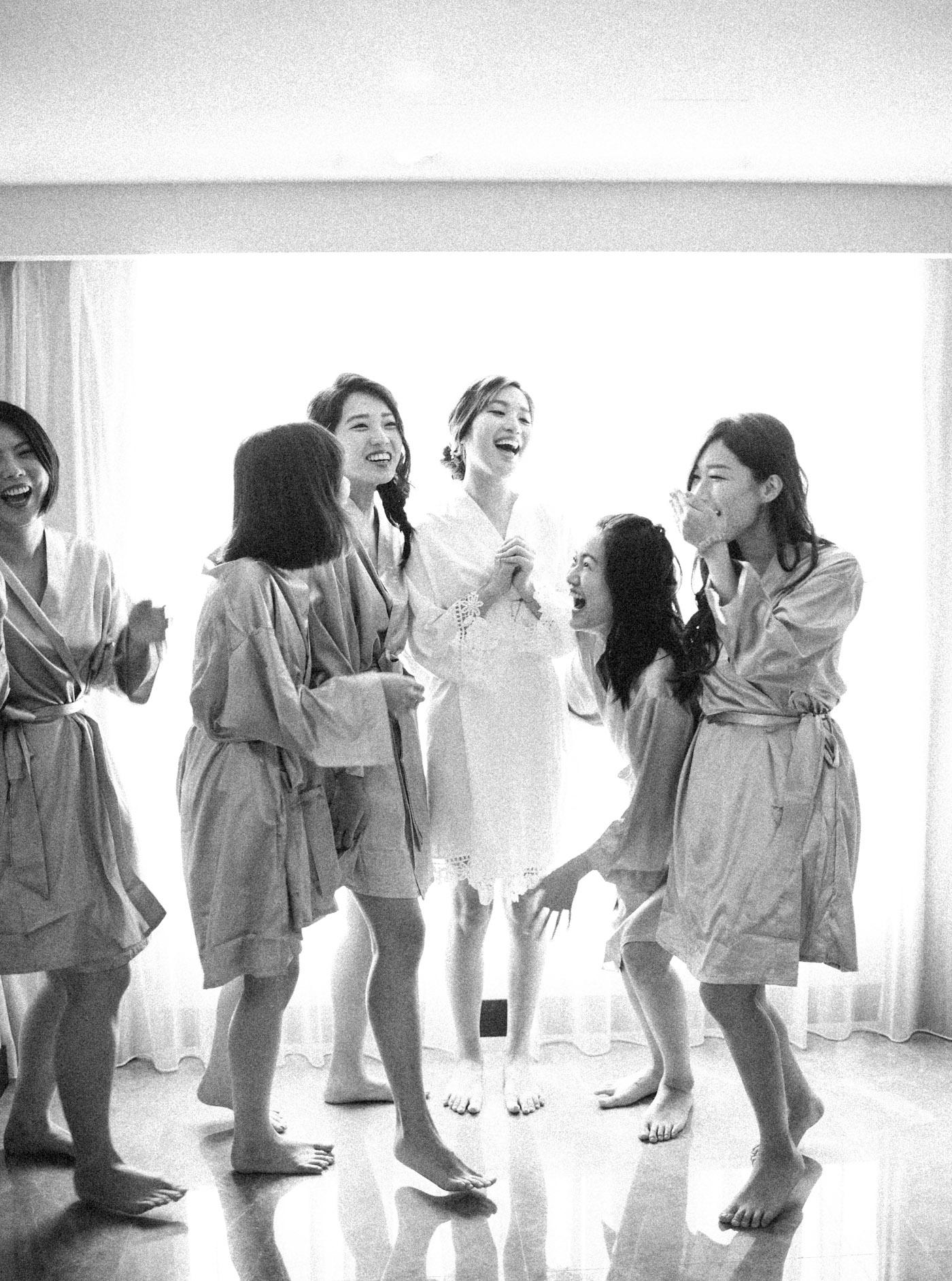 君悅酒店凱寓婚禮-seal on heart-mark-stage美式婚禮