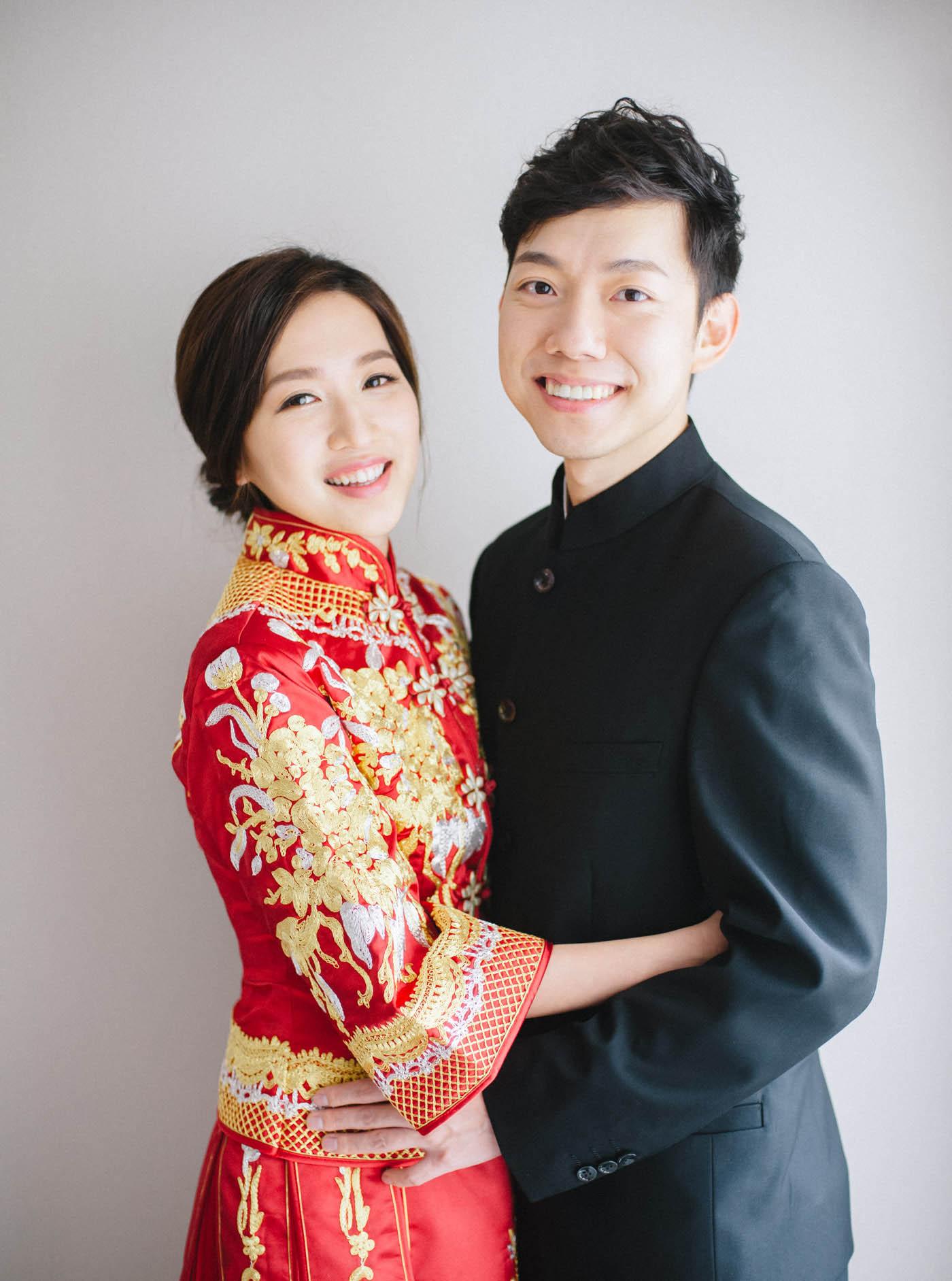君悅酒店   凱寓婚禮
